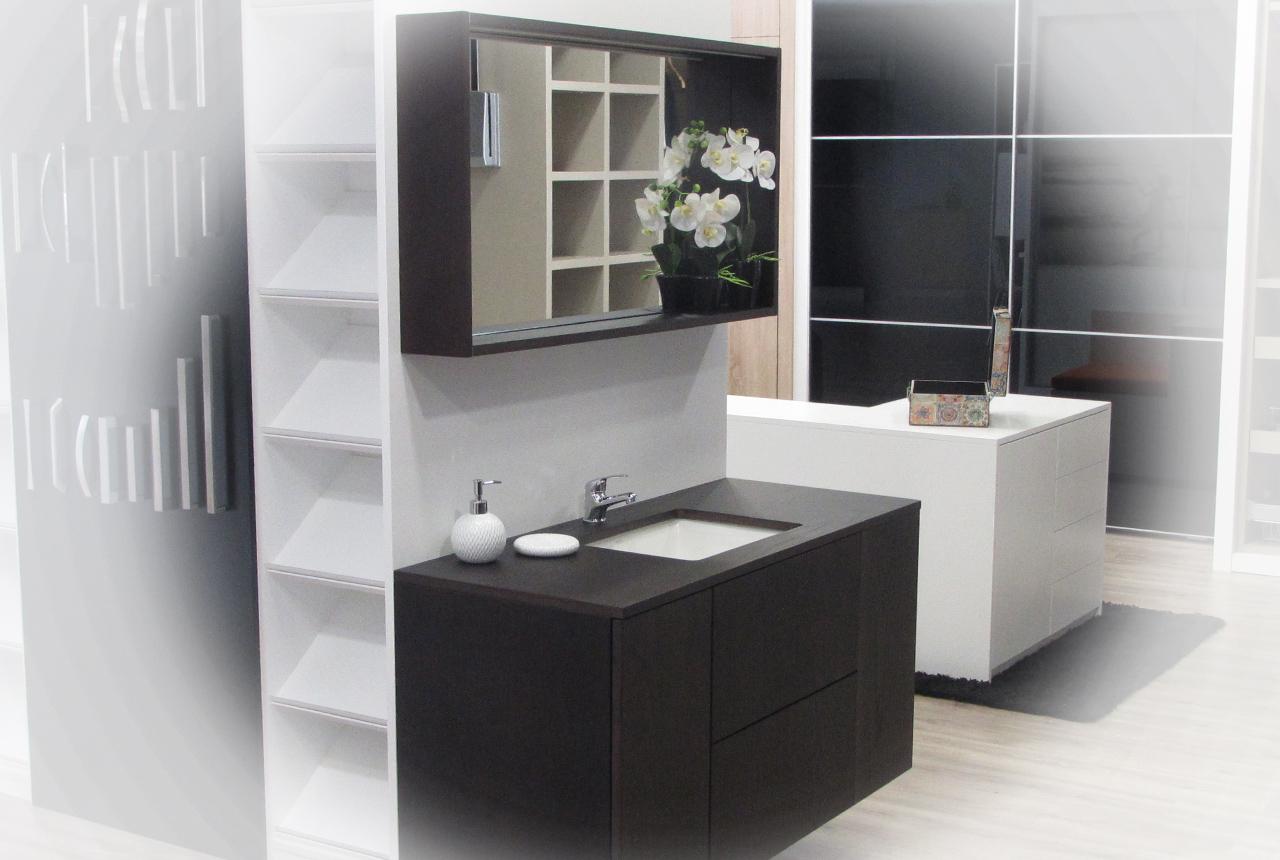 por medida Carpintaria Cozinhas Roupeiros Móveis WC Lisboa #746857 1280 860